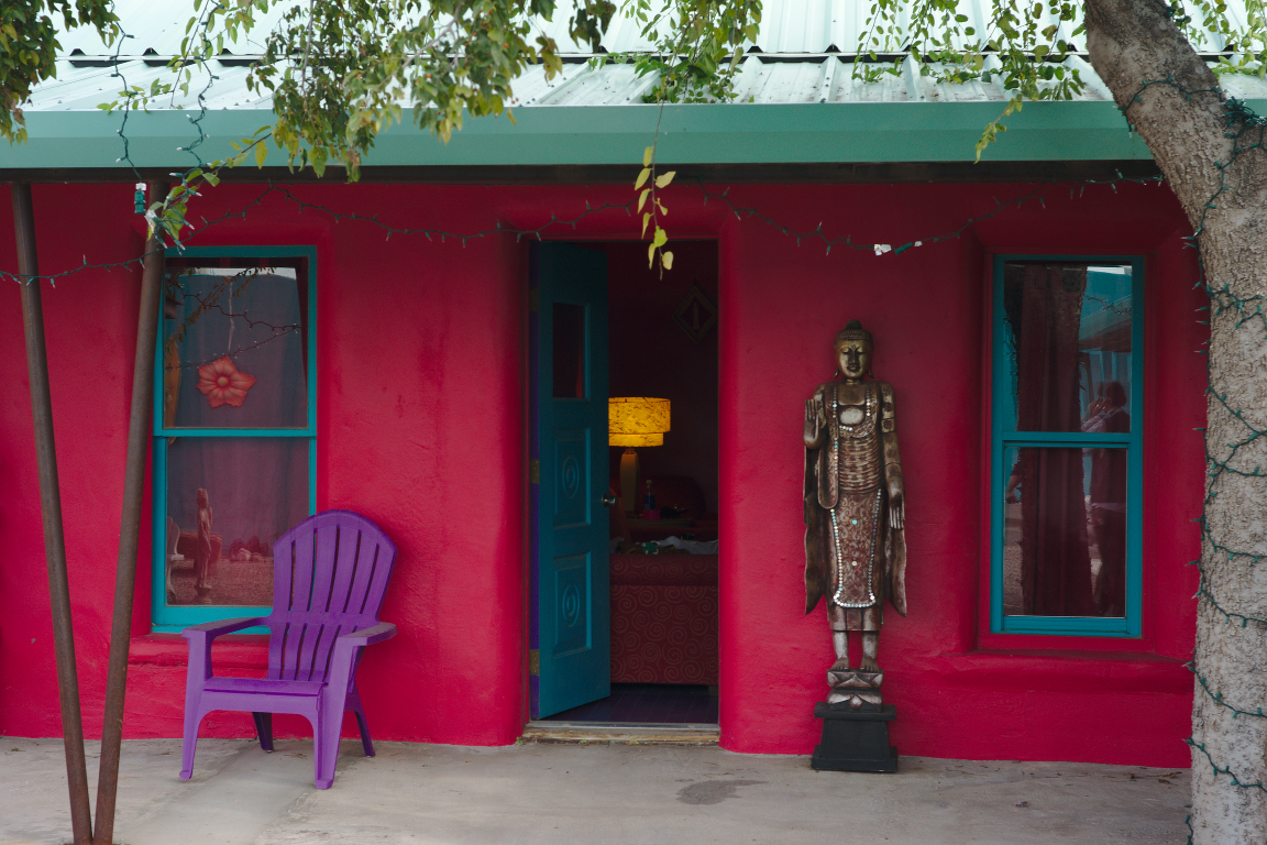 Truth Or Consequences (NM United States  city photos : Red Pelican in Truth or Consequences, NM